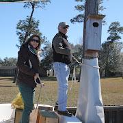 2013-02-17 Fowl Duck Box 2013