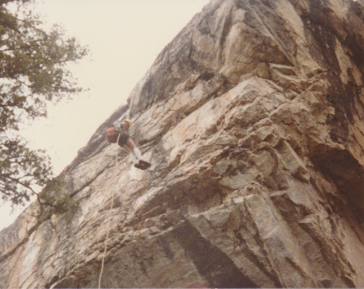 1983 - Grand.Teton.High.Enduro.1983.17.jpg