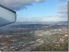 20151018_final approach Quebec City (Small)