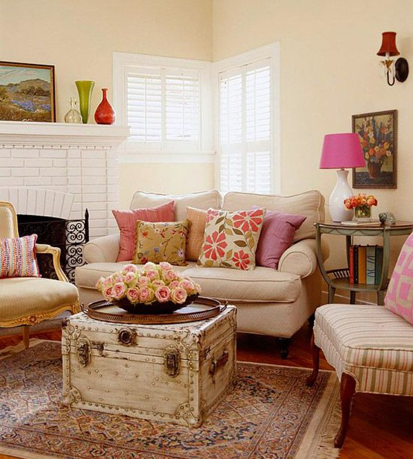 Living Room Decorating Ideas 2016 2016 living room decorating ideas | fashion qe