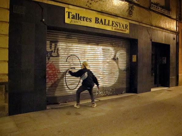 seor_wtc_graffiti_mtn7