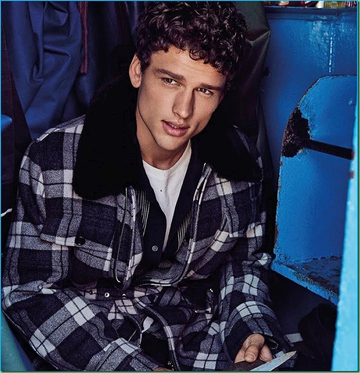 Simon-Nessman-2016-Editorial-GQ-Portugal-003