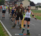 2015_NRW_Inlinetour_15_08_08-170017_iD.jpg