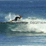 _DSC2714.thumb.jpg