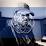 Norberto Rivera's profile photo