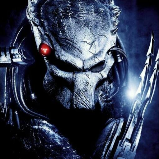 Predator25