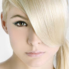 lindo-blonde-hairstyle-202.jpg