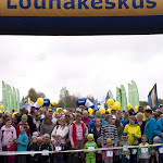 2013.05.11 SEB 31. Tartu Jooksumaraton - TILLUjooks, MINImaraton ja Heateo jooks - AS20130511KTM_059S.jpg