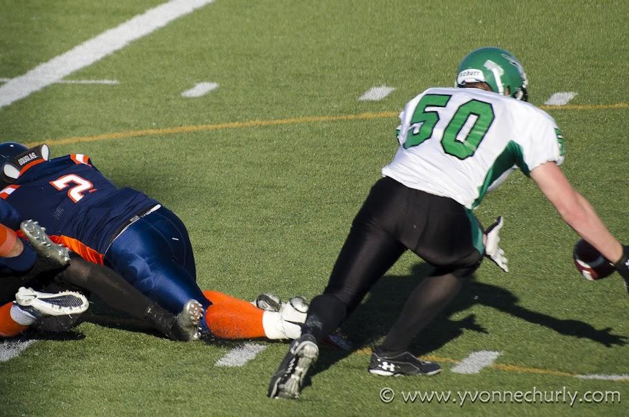 2012 Huskers at Broncos - _DSC7097-1.JPG