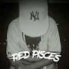 Red Pisces
