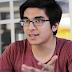 Ajar Remaja Cara Seks Selamat - Ketua Armada Malaysia