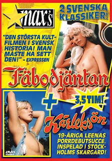 k%EF%BF%BDrleks%EF%BF%BDn (1977) aka hot swedish summer cover full Kärleksön (1977) aka Hot Swedish Summer DVDRip
