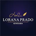 Foto do perfil de Lorana Prado