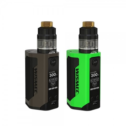 wismec-reuleaux-rx-gen3-with-gnome-kit.jpg1