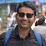 Sushanth hegde's profile photo