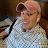 Eddie Alvarez avatar image