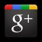 BONOPAUL en Google+