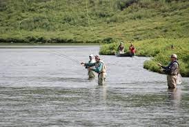 15 List Fishing Spots Near Me Best In The World