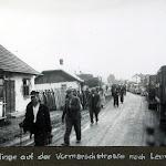 WW2_41_002.jpg