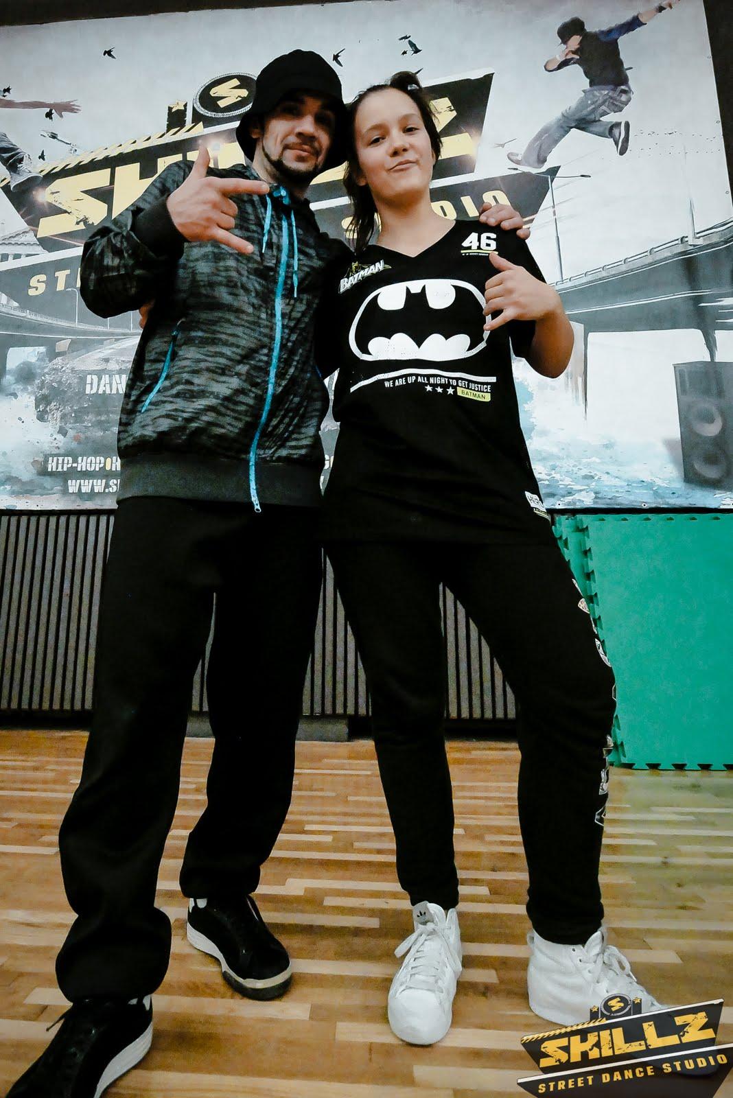 Hip hop seminaras su Jeka iš Maskvos - _1050298.jpg