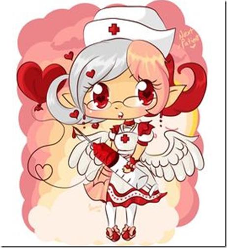 enfermeras dibujos (26)