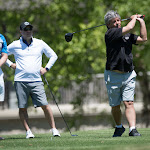 Justinians Golf Outing-71.jpg