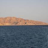 sharm el sheikh 2009 - CIMG0103.JPG