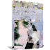 Ο Ηλιοθεραπευτής, Γιάννης Αντάμης (Android Book by Automon)