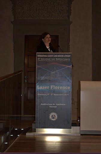 laserflorence2011__68_20130325_1604900719