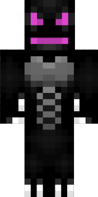 made by dragonkidz,is the enderdragons mate