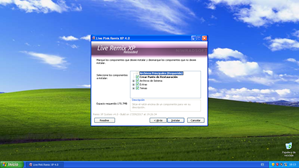 VirtualBox_Windows XP_18_09_2017_18_14_00
