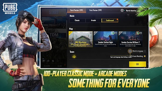 PUBG Mobile Highly Compressed 300 MB 0 13 0 For Android - RisTechy