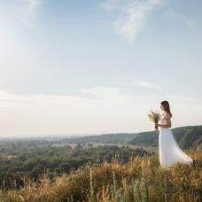 Wedding photographer Olga Saygafarova (OLGASAYGAFAROVA). Photo of 29.06.2016