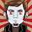 Владимир Сопронкин's profile photo