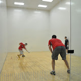 2012 OHA Doubles - DSC_0112.jpg