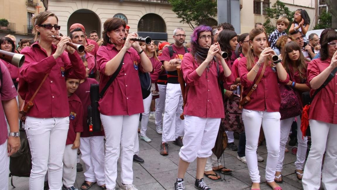 Mataró-les Santes 24-07-11 - 20110724_112_grallers_CdL_Mataro_Les_Santes.jpg
