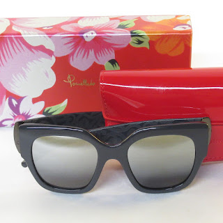 Pomellato NEW Sunglasses