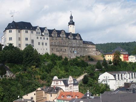 Schlossfuehrung_Greiz