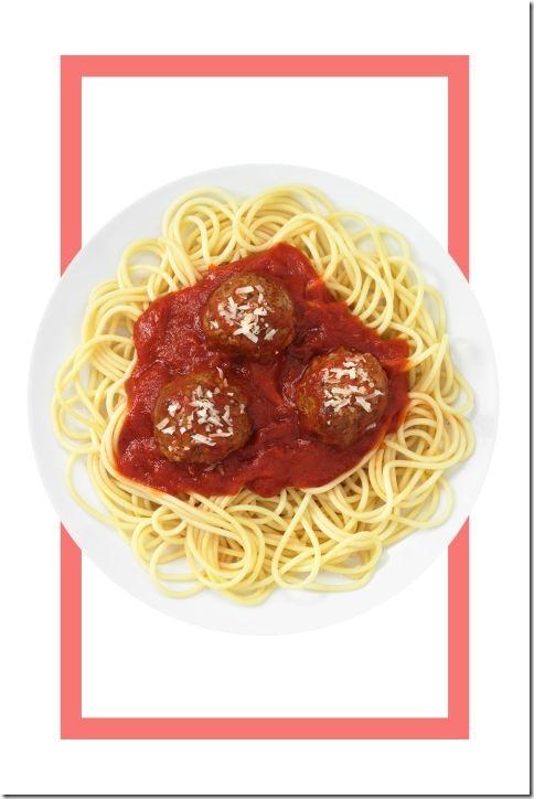 pasta[1]