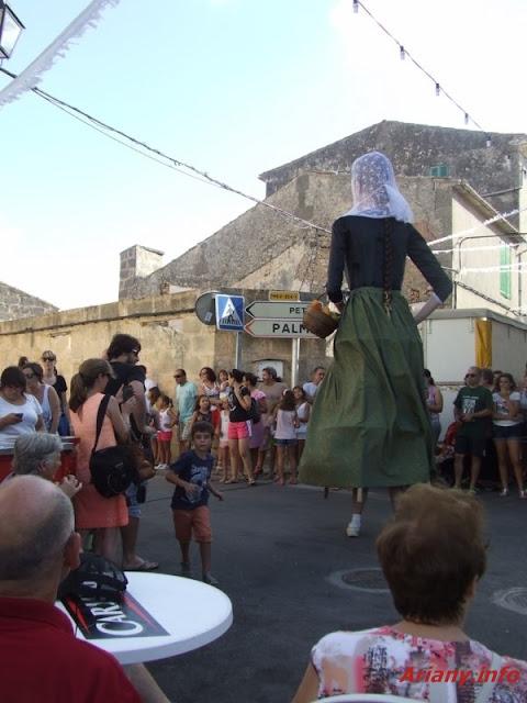 Dissabte Festes 2015 - DSCF8215.jpg