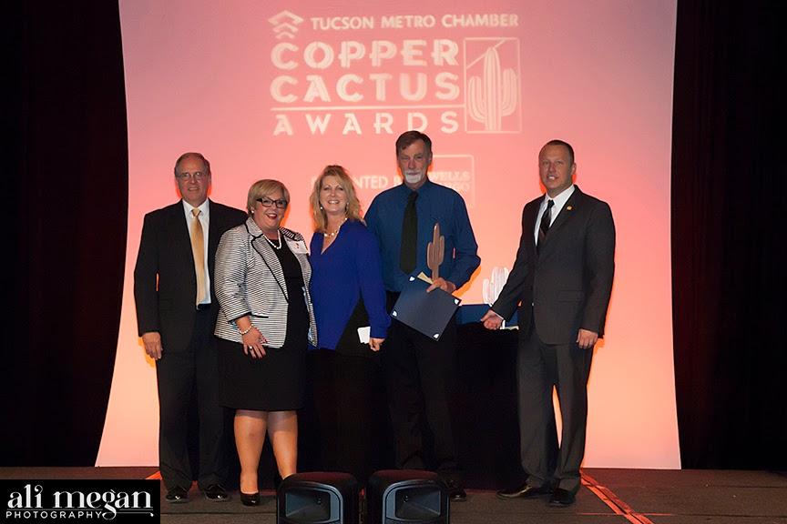2013 Copper Cactus Awards - 3Event_IMG_2586.jpg