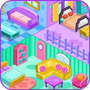 Download new home decoration game for pc Download home decoration pics