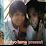 jayson santos's profile photo