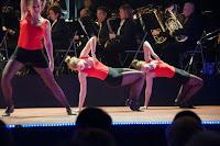 """2015 03 07/08 """"Muziek op de dansvloer"""" / A-0137.jpg"""