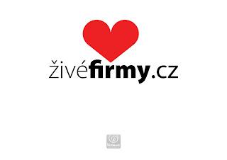 logo_zivefirmy_021 copy