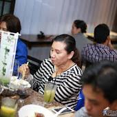 event phuket Sanuki Olive Beef event at JW Marriott Phuket Resort and Spa Kabuki Japanese Cuisine Theatre 070.JPG