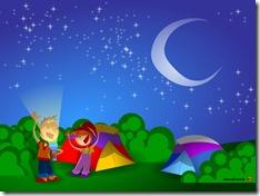 acampamento-com-criancas