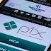 """Pix terá funcionalidade """"offline"""" em breve, diz presidente do BC"""