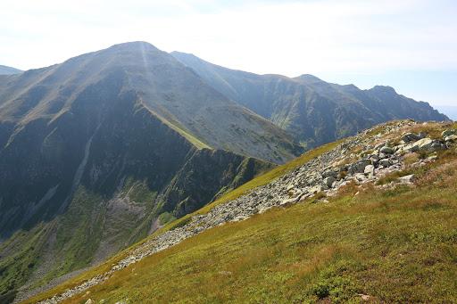 Hrubý vrch