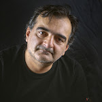 Christos Lamprianidis
